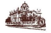 Историко-культурный музейный комплекс «Усадьба Асеевых»