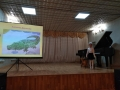Концерт учащихся «Музыкальный зоопарк»