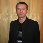 tokarev_a.m.