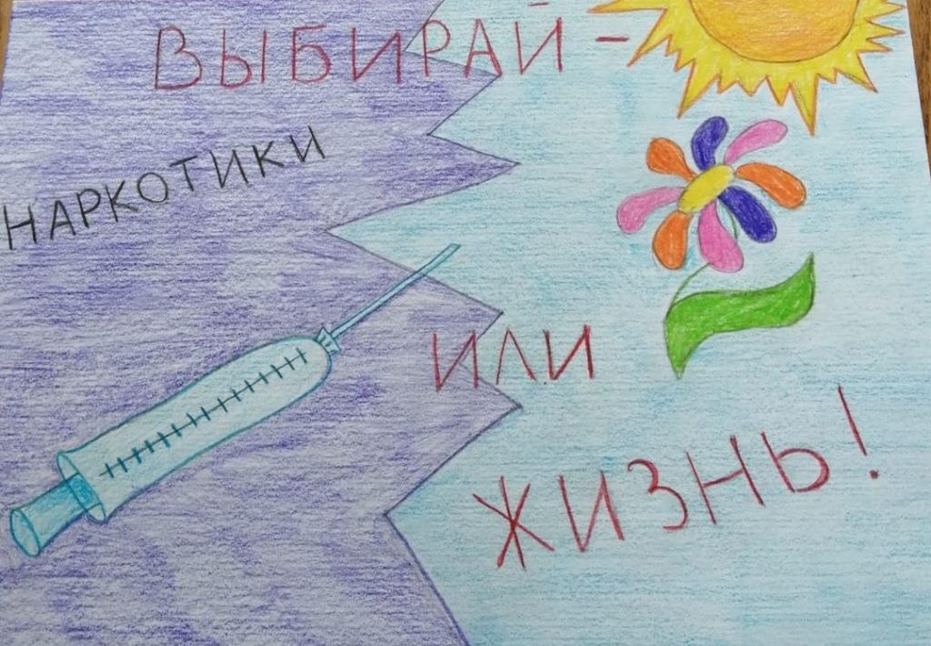 Максимушкина Вера