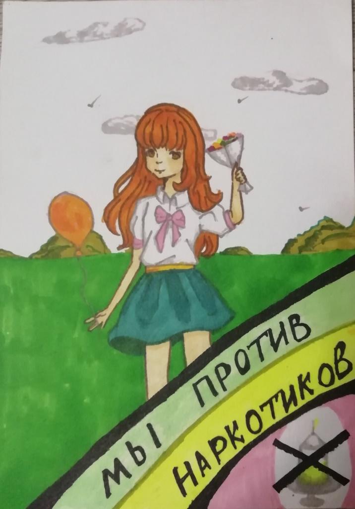Серебряков Владимир