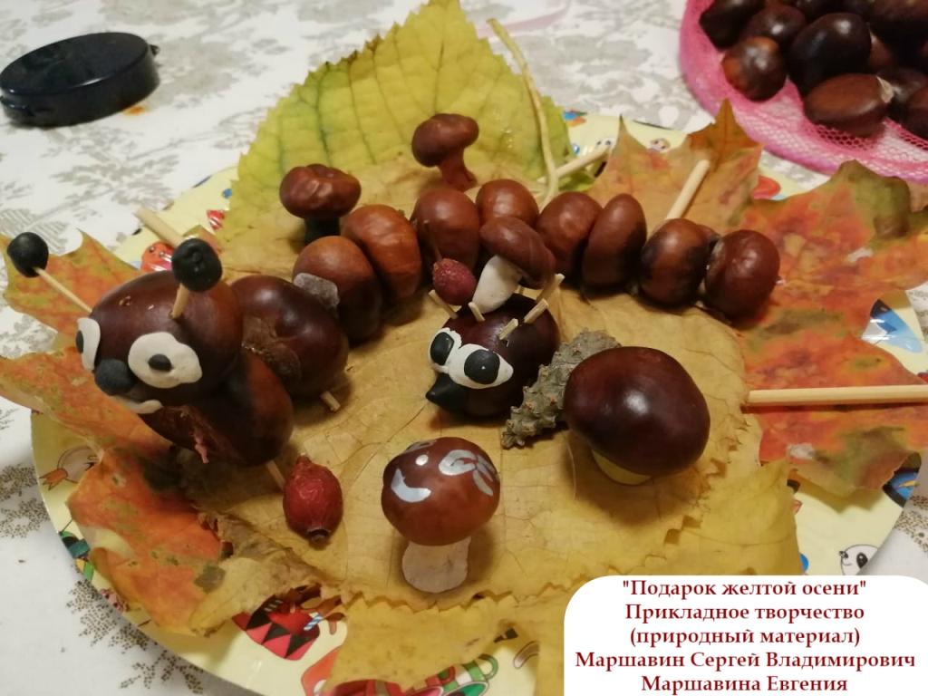 Marshaviny-Tambov
