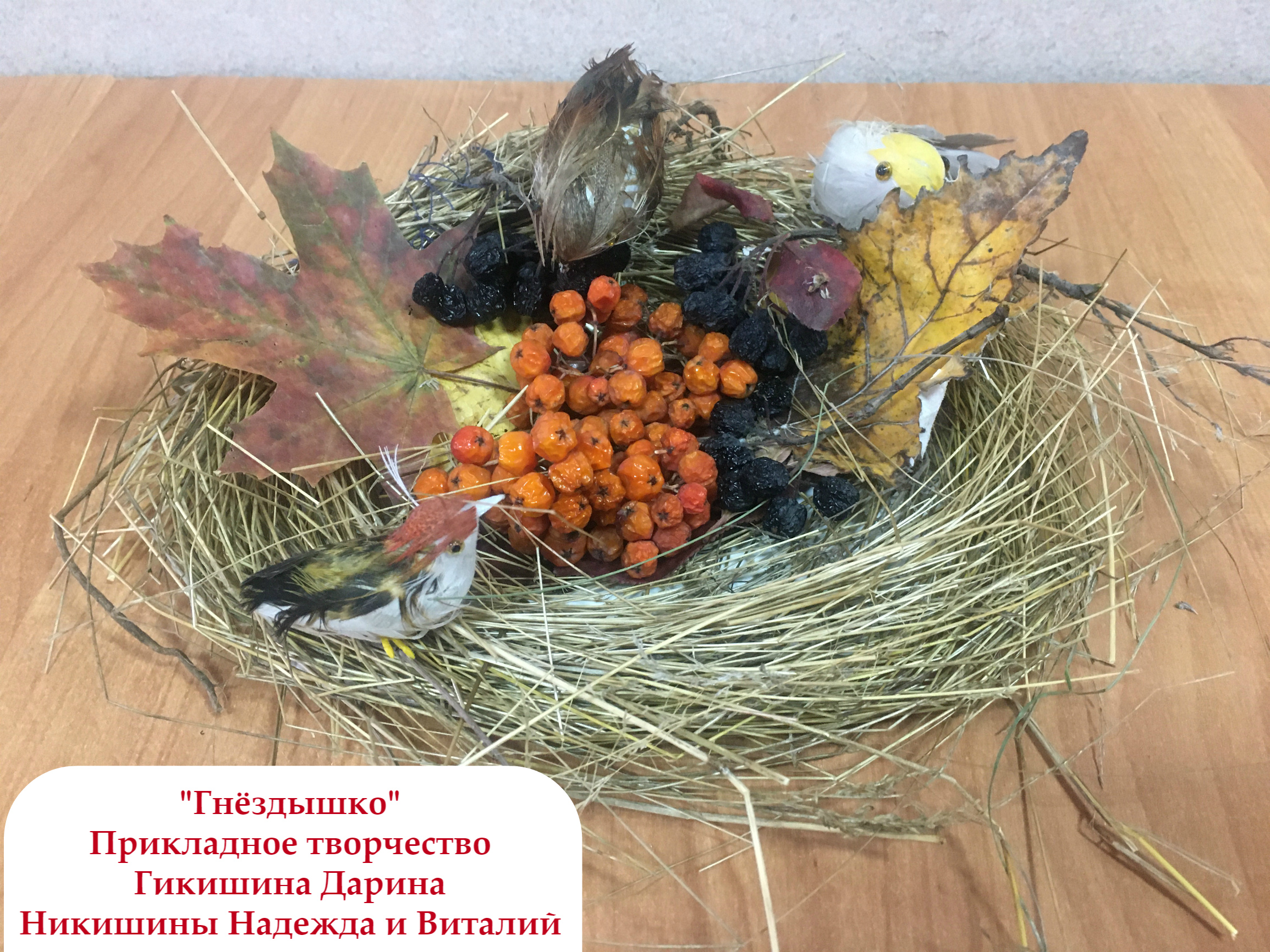 Nikishiny