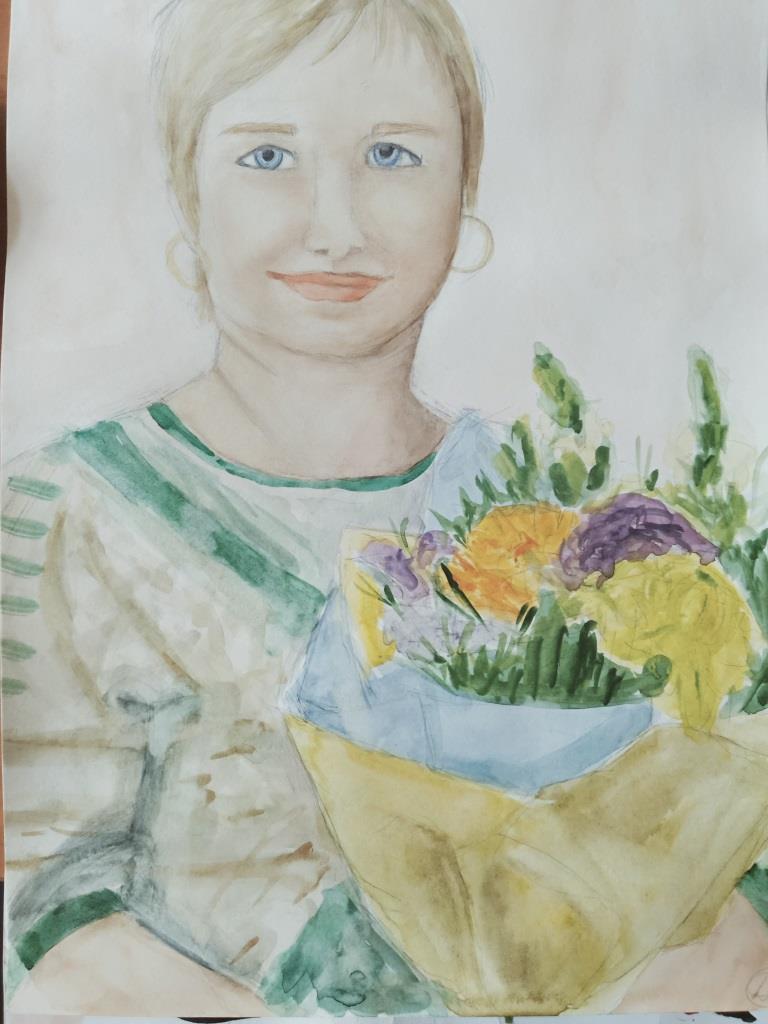 Gololobova-Darya-portret-uchitelya