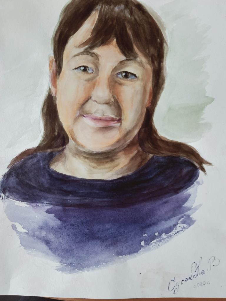 Susakova-Viktoriya-Portret-uchitelya