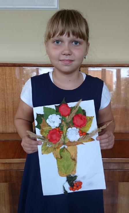 Vyazovova-Sofya-Dmitrievna-Osenij-buket-2