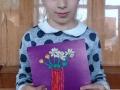 Saveleva-Polina-Romanovna-Melodiya-tsvetov-2